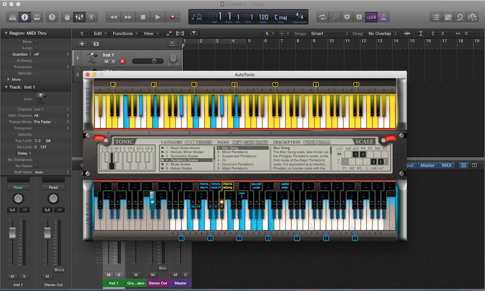 Piano-Learning-Software-660x400@2x
